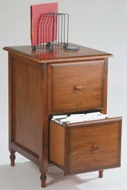 Cherry File Cabinets Solid Wood File Cabinets Best Home Furniture Decoration