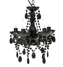 black 5 light chandelier 5 light black chandelier home interiors pertaining to awesome property 5 light black 5 light chandelier