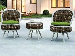 patio furniture for small balconies. Wicker Furniture Set Small Balcony Patio A Outdoor Chair For Balconies