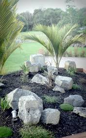 Small Picture 221 best Gardens Landscape Design in New Zealand images on