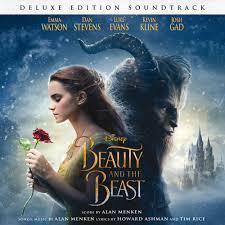 <b>Beauty</b> and the Beast. Слушать онлайн на Яндекс.Музыке
