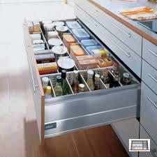 Kitchen Drawers Kitchen Wonderful Kitchen Drawers Home Depot With Grey Kitchen