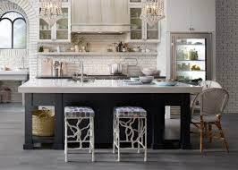 remodel your kitchen with confidence