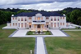 Most beautiful homes in the world Living Spaces My Dream House Where Id Raise Big Family dream Tradewind Investments 30 Worlds Most Beautiful Homes With Photos