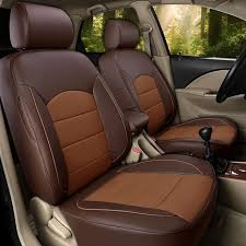 <b>TO YOUR TASTE auto</b> accessories custom luxury leather car seat ...