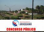 imagem de Araguanã Maranhão n-15