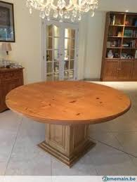 dining room dinning table diner table find this pin and more on table ronde by cristina gueli see more ronde grenen eettafel