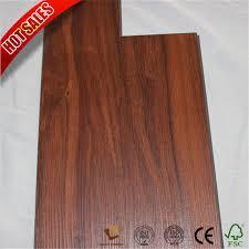 prefinished hardwood prefinished hardwood supplieranufacturers at alibaba