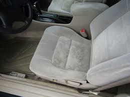 2001 honda accord coupe ex automatic 18010114 17