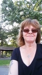 Lynette Carson (gypsyrose54) - Zion, IL (2,968 books)
