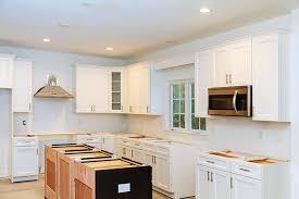 kitchen cabinets atlanta. Kitchen Cabinets In Atlanta Ga Luxury Cabinetry Options Used
