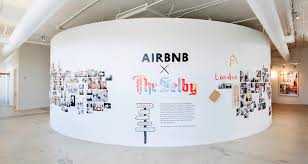 airbnb office london. 2013selbyairbnb_000011-jpg Airbnb Office London O