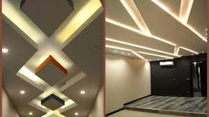 ceiling cove lighting the best false ceiling design ideas with led lighting ceiling cove lighting rope