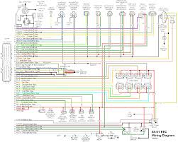 an am spyder wiring diagram an wirning diagrams 2004 bombardier outlander 400 repair manual at Can Am Outlander Wiring Diagram