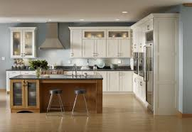remarkable schuler cabinets for your house decor schuler kitchen cabinets reviews copy schuler cabinets plaints