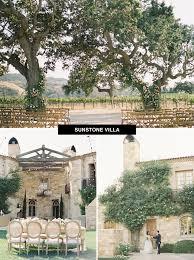 4 sunstone villa in santa ynez california