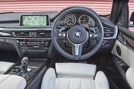 bmw 2014 x5 interior. bmw x5 interior bmw 2014