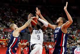 The 2019 fiba basketball world cup was the 18th tournament of the fiba basketball world cup for men's national basketball teams. Wldfxvkr9ondm