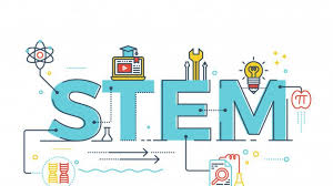 What Are Stem Careers Stem Careers In India Continue To Experience Gender Gap