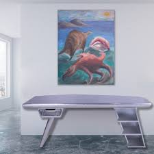 modern art furniture. The Annual Palm Spring Event Celebrates Mid-century Modern Design, Art, Architecture, Fashion And Culture. Abell\u0027s Weekly Auction This Thursday, Art Furniture S