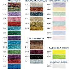 Dmc Color Chart For Diamond Painting Diamond Painting Dmc Colour Chart Bedowntowndaytona Com