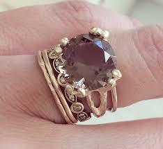 2018 jane pope jewelry
