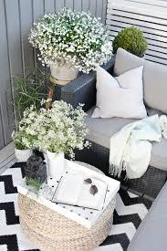 inspiration condo patio ideas. Condo Balcony Inspiration Patio Ideas A