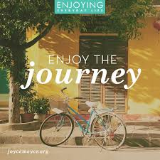 Joyce Meyer Enjoying Everyday Life Quotes Enchanting 48 Best Joyce Meyer Images On Pinterest Joyce Meyer Inspire