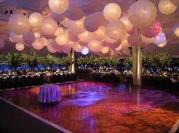 The 25 Best Paper Lantern Wedding Ideas On Pinterest  Tangled Paper Lanterns Wedding