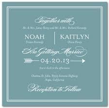 Create Invitations Online How To Create Online Wedding Invitation