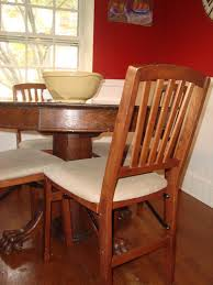 bunch ideas of elegant kitchen table chairs costco in costco dining room tables