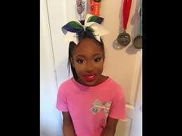 cheer peion makeup tips makeup daily