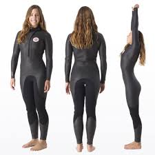 Nine Plus Wetsuit Size Chart Nineplus Wetsuits 2013 3 2 Ladies Catsuit Smooth Skin