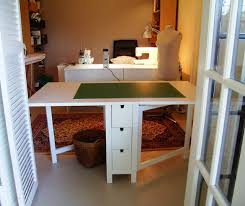 Sewing Room Furniture Australia