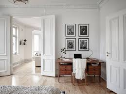modern perfect furniture. Modern Perfect Furniture. Old This Combination Will Never Get For Me, Furniture