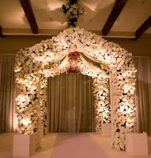 indoor wedding arches. ceremony arches for sale | indoor wedding-ceremony arch decorations with flowers archives wedding ideas pinterest ceremonies,