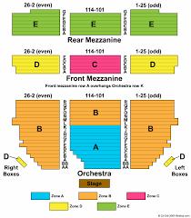 Barrymore Theatre Ny Tickets Barrymore Theatre Ny