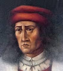 Erico de Pomerania