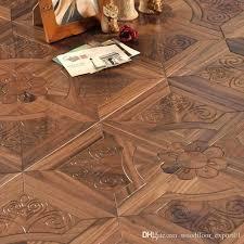 hardwood ceramic tile tile that looks like hardwood collection courtesy of ceramic tile vs hardwood cost
