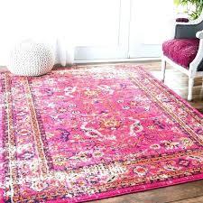 unique pink and orange rug for kids orange rug view larger pink and orange rug hot ideas pink and orange rug