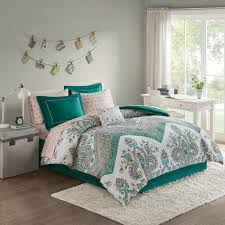 full size of dinosaur nautical glamorous bedding teal sets dimensions owl matching for sheets spiderma target