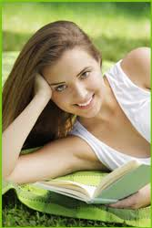 unparalleled assignment help services for students  assignment help for students