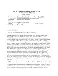 Sample Letter Of Intent Medical School Collection Of Solutions Best Photos Of Masters Degree Letter Of 6