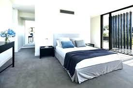 black bedroom rug. Bedroom Rugs Grey Black Carpet Best For Colors Bedrooms Minimalist In . Rug