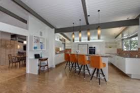 mid century kitchen 3 pixers blog