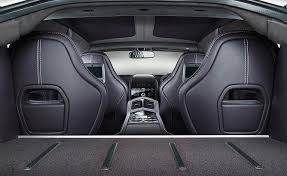 aston martin rapide 2015 interior. aston martin rapide an interior view of the 2015 e