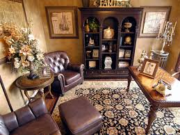 traditional office decor. Traditional Home Office Design With Goodly Best Ideas Trend Decor O