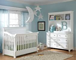 cute design ideas convertible furniture. Kids Furniture For Girl Baby Bedroom Decor Ideas Nursery Beautiful Cute Room Wooden Cribs Clipgoo Boy Design Convertible I
