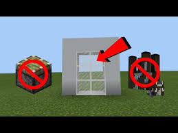 how to build an automatic sliding door