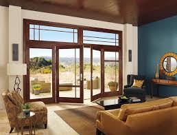 marvin windows and doors inswing patio door